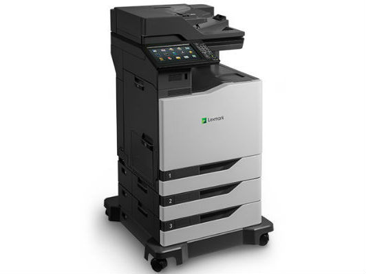 Choosing the suitable printer can turn out to be complex. By exploring your needs with you, we can help you pinpoint the product that is right for you!